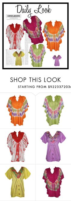 TRENDY TOPS FOR WOMEN by globaltrendzs-flipkart on Polyvore featuring tops, Trendy, Womens and indiatrendzs  http://www.polyvore.com/cgi/set?id=199732596  #tops #womens #fashion #indiatrendzs #trendy