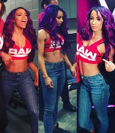sasha banks sasha banks mercedes kaestner varnado pinterest. Black Bedroom Furniture Sets. Home Design Ideas