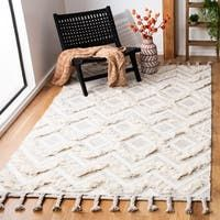 Chevron Area Rugs, Southwestern Style, Southwest Decor, Online Home Decor Stores, Online Shopping, Kenya, Colorful Rugs, Wool Rug, Rug Size