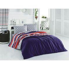 Care este cea mai frumoasa lenjerie de pat