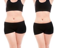 Lose Weight: Weight Loss Injections to Help You Losing Weight Fast