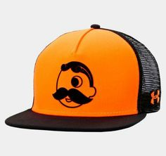 19db4f21ebe 20 Best Hats images