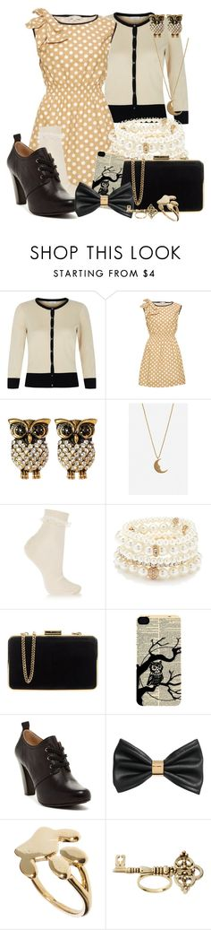 """""""Ghost Dogs of Moon Lake"""" by detectiveworkisalwaysinstyle ❤ liked on Polyvore featuring Hobbs, Amrita Singh, DailyLook, Yves Saint Laurent, Forever 21, MICHAEL Michael Kors, Frye, H&M, ASOS and House of Harlow 1960"""