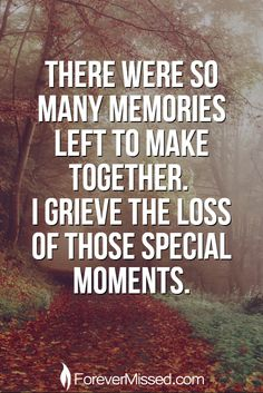 I Miss My Daughter, Miss You Dad, Love You Mum, First Love, Loss Quotes, Dad Quotes, Husband Quotes, I Miss You Quotes For Him, Missing My Love