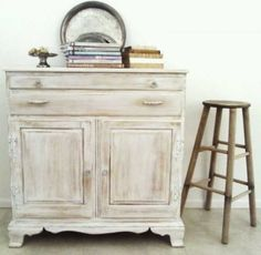 Home Depot Outdoor Furniture Easy DIY Projects White Living Room Furniture Decor Deck Furniture Layout, Home Decor Furniture, Furniture Projects, Kids Furniture, Rustic Furniture, Furniture Makeover, Vintage Furniture, Furniture Online, Furniture Stores