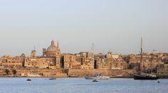 The best Valletta travel guide