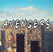 Funny pictures about The New Avengers Sitcom. Oh, and cool pics about The New Avengers Sitcom. Also, The New Avengers Sitcom photos. Iron Man, New Avengers, Avengers Series, Avengers Quotes, Avengers Imagines, Book Art, Fandoms, Marvel Dc Comics, The Avengers