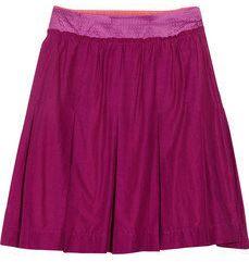 #theoutnet.com            #Skirt                    #Discount #Sonia #Sonia #Rykiel #Pleated #cotton #skirt� �THE #OUTNET         Discount Sonia by Sonia Rykiel Pleated cotton skirt� �THE OUTNET                                        http://www.seapai.com/product.aspx?PID=643893