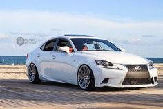 Lexus IS 250 350 on klutch wheels silver stanced My Dream Car, Dream Cars, Lexus Isf, Lexus Ls 460, Lux Cars, Import Cars, Tuner Cars, Japanese Cars, Cool Cars