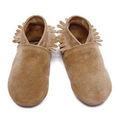Moccasin Tan (1733) Inch Blue 30 €