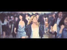 ▶ Hardwell & Dyro feat. Bright Lights - Never Say Goodbye (Official Music Video) - YouTube