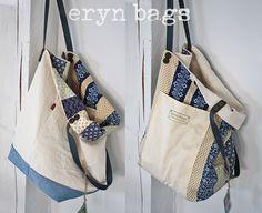 Bag No. 393