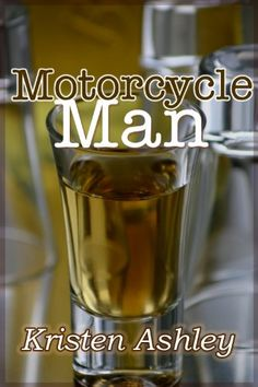 The Ultimate List of Bad Boy Biker Books - Maryse's Book Blog