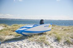 QuickBoats_2-4__Lifestyle_126 small