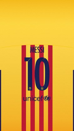 10 Messi Logo, Messi 10, Ariadne Diaz, Leonel Messi, Barcelona Soccer, Just A Game, Football Kits, Peru, Converse