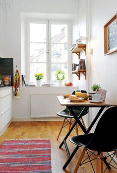 Cool 95 Cozy Apartment Decorating Ideas on A Budget https://homespecially.com/95-cozy-apartment-decorating-ideas-budget/