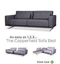 budka sofa bed r facing chaise by lazzoni products pinterest decora o. Black Bedroom Furniture Sets. Home Design Ideas