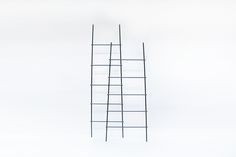 grady storage ladders by hawkins new york