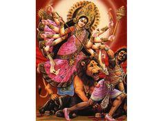 South Indian Film, Durga Puja, Experiment, Gifs, Princess Zelda, Feelings, Amazing, Image, Fictional Characters