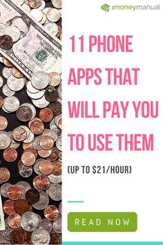 Ways To Earn Money, Earn Money From Home, How To Get Money, Make Money Blogging, Money Saving Tips, Make Money Online, Apps That Pay, Survey Sites That Pay, Money Logo