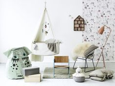 Favourite Things by ferm LIVING
