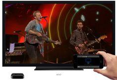 Apple-TV-Handoff