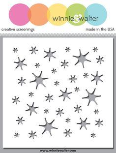 Scenery: Flash Creative Screenings - Winnie & Walter, LLC