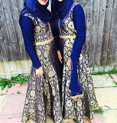 Plus size Indian Dresses Custom Made , Adult and Kids Size also available in Banarasi Brocade Patiala Dress, Indian Salwar Kameez, Salwar Kameez Online, Salwar Suits, Party Wear Indian Dresses, Eid Dresses, Indian Outfits, Plus Size Lehenga, Fat Women
