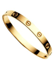 Sell your Cartier watch or Cartier jewellery today! We provide London with a highly quick and secure service to sell your Cartier rings, watches, and other jewellery Cartier Love Bangle, Bracelet Cartier, Cartier Jewelry, Cartier Rings, Bracelet Love, Love Bracelets, Bangles, Vintage Bracelet, Bangle Bracelet