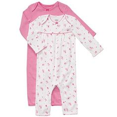 1000 images about Baby GIRL Clothes