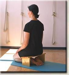 How To Build A Meditation Bench Ohhmm Pinterest Posts Home And Meditation