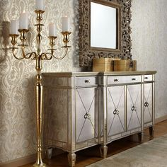 1000 Images About Z Gallerie On Pinterest Stylish Home