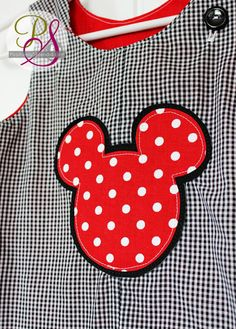 DIY Disney Outfits | Positively Splendid {Crafts, Sewing, Recipes and Home Decor}