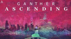 Ganther - Ascending (Audio)