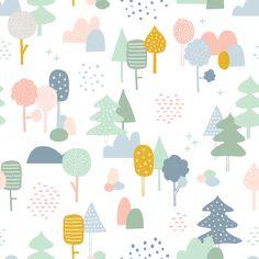 woods-pastel.png
