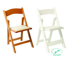 Folding Chair, Furniture, Home Decor, Decoration Home, Room Decor, Home Furnishings, Home Interior Design, Home Decoration, Interior Design