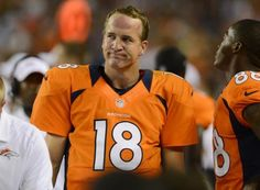 Google Image Result for http://i.usatoday.net/sports/_photos/2012/08/18/Broncos-Manning-just-so-so-in-home-debut-N823L0HV-x-large.jpg