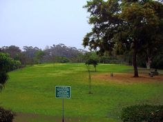 Dog Parks in San Diego, Dog, Cat and other Pet Friendly Travel Articles
