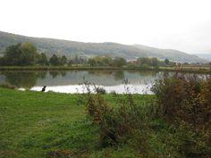 Fränkische Schweiz Herbst 2013