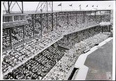 Sportsman's Field (St Louis)