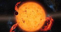 Через 100 лет люди долетят до ближайших к Солнцу планет - http://jaibolit.ru/cherez-100-let-lyudi-doletyat-do-blizhajshih-k-solntsu-planet/