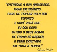 Jair Rodrigues Citacoes Quotes Music E Singing