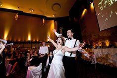 Phototerra Studio Photography | #GOWS #platinumlist #weddingstyle #graceormonde #luxuryweddings