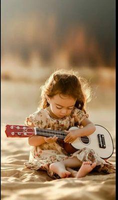 ~~ Wonderfully Sweet! ~~
