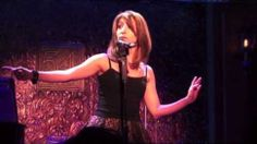 Impressionist Sings 'Total Eclipse of the Heart' As 19 Different Divas