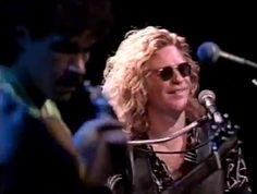John Oates, Daryl Hall, Hall & Oates, Atheist, Smile, Hair, Musica, Strengthen Hair, Laughing