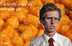 tumblr valentines day cards - Google Search