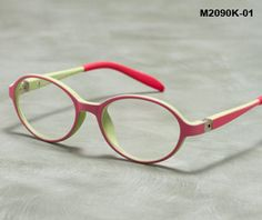 e22b501f70 37 Best kids eyeglasses images