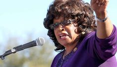 """Top News: """"USA: Indicted Corrine Brown Needs Donation To Pay For Federal Fraud Trial"""" - http://politicoscope.com/wp-content/uploads/2016/09/Corrine-Brown-USA-Politics-News-Today-688x395.jpg - Indicted Florida Congresswoman Corrine Brown puts out call for donations to help with federal fraud trial.  on Politicoscope - http://politicoscope.com/2016/09/19/usa-indicted-corrine-brown-needs-donation-to-pay-for-federal-fraud-trial/."""
