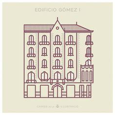 Carrer-de-la-Illustracio_edificio-gomez-i